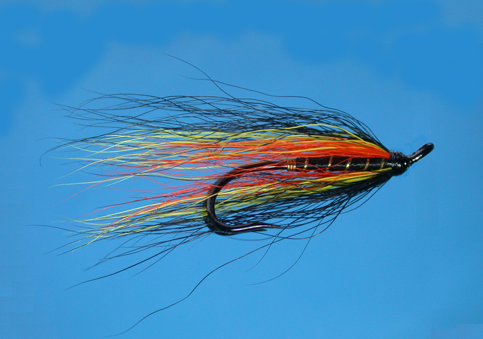 willie-gunn-salmon-fly